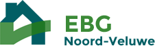 EBG Noord Veluwe